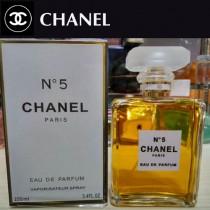 Chanel香水-024 香奈兒人氣經典款NO.5持久女士香水