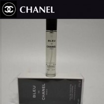 Chanel香水-040 香奈兒真我系列試管香水