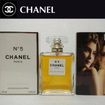 CHANEL香水-07 香奈兒經典款NO.5號女士持久香水
