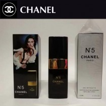 Chanel香水-020 香奈儿5号五号低调奢华版女士香水100ml