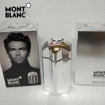 MontBlanc香水-01 萬寶龍徽章榮耀之星男士香水90ml