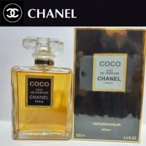 Chanel香水-035 香奈兒經典款COCO女士持久香水