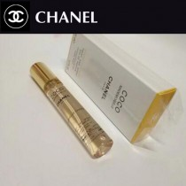 Chanel香水-030 香奈兒COCO小姐女士試管香水