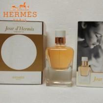 Hermes香水-01 爱马仕之光我的一天女士香水 85ml