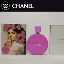 Chanel香水-029 香奈兒全粉邂逅系列女士持久香水