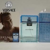 Versace香水-09 範思哲雲淡風清風輕紳情男士香水100ml