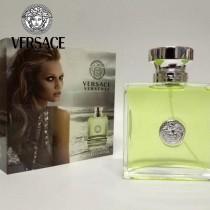 Versace香水-02 范思哲地中海女士香水100ml