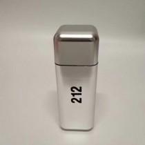 Carolina Herrera香水-03 卡羅琳娜212 香水
