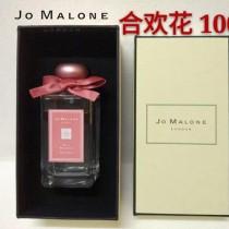 JoMalone香水-03 祖馬龍合歡花香水100ML