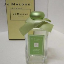 JoMalone香水-02 祖馬龍桂花香水100ML