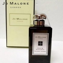 JoMalone香水-015 祖馬龍香水