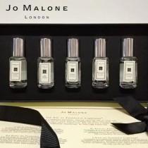 JoMalone香水-013 祖馬龍香水5件套