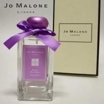 JoMalone香水-018 祖馬龍香水