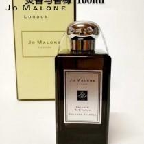 JoMalone香水-08 祖馬龍香水100ml