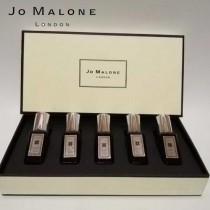 JoMalone香水-09 祖馬龍香水5件套