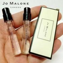 JoMalone香水-014 祖馬龍香水小樣
