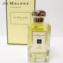 JoMalone香水-06 祖馬龍中性香水100ml