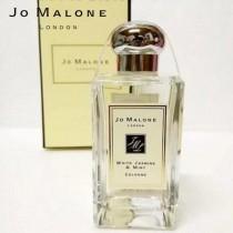 JoMalone香水-07 祖馬龍香水100ml