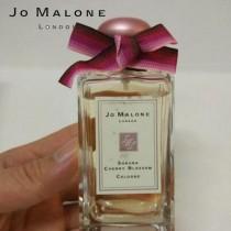 JoMalone香水-04 祖馬龍櫻花香水