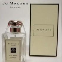 JoMalone香水-019 祖馬龍香水