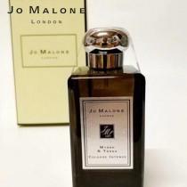 JoMalone香水-011 祖馬龍香水