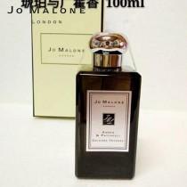 JoMalone香水-010 祖馬龍香水