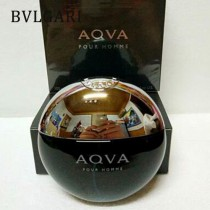 BVLGARI香水-010 寶格麗水能量碧藍男士香水100ml