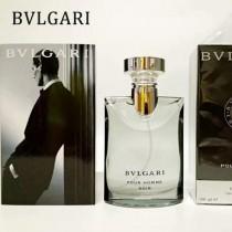 BVLGARI香水-09 寶格麗Pour Homme Soir大吉嶺茶夜幽男士香水100ml