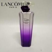 Lancome香水-06 蘭蔻珍愛午夜玫瑰女士香水