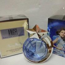 Thierry Mugler香水-01 蒂埃裏穆勒angel天使女士香水