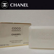 Chanel香皂-03 香奈兒COCO小姐沐浴香皂香水皂