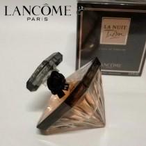 lacoste香水-06 法國鱷魚清新自然持久魅力迷人男士淡香水