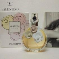 Valentino香水-01 華倫天奴性感與感性女士香水