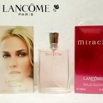 LANCOME香水-05 蘭蔻Miracle奇跡女士香水