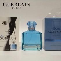Mon GUERLAIN香水-01 嬌蘭我的印記女士香水