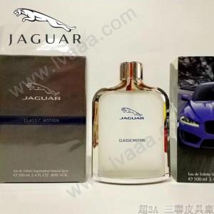 jaguar香水-01 捷豹Classic Motion競速積架男士淡香水