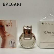 BVLGARI香水-05 寶格麗天之娇女水晶香水65ml