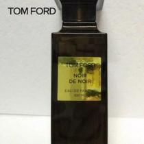 TOM FORD香水-03 湯姆福特阿湯哥私人系列Noir de Noir黑之黑中性香水