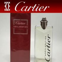 Cartier香水-01 卡地亚经典宣言男士女士香水100ml