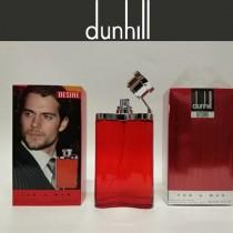 Dunhill香水-01 登喜路红色男士香水100ml