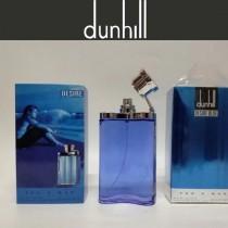 Dunhill香水-02 登喜路紅色男士淡香水100ml