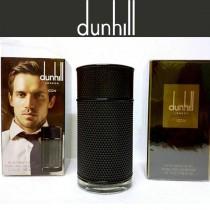 Dunhill香水-03 登喜路尊崇駿越男士香水100ml