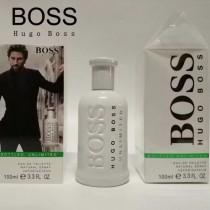 HUGO BOSS香水-01 雨果波士男士淡香水100ML