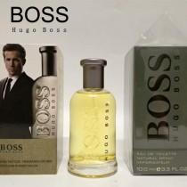 HUGO BOSS香水-06 雨果波士淡香水100ML