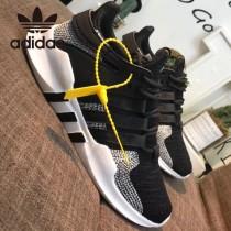 Adidas鞋子-02 阿迪達斯Parley x Adidas海洋公益組織聯名頂級真標版運動鞋