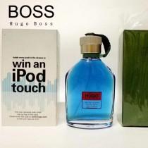 HUGO BOSS香水-05 雨果波士淡香水100ML