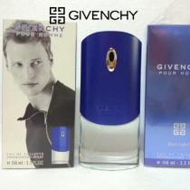 GIVENCHY香水-02 紀梵希紳士男士香水100ML
