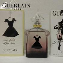 Guerlain香水-04 驕蘭女士香水100ML