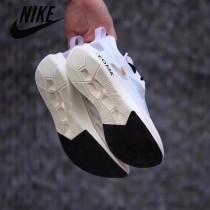 Nike鞋子-06 耐克時尚經典OW馬拉松限量聯名標高版本情侶款跑鞋