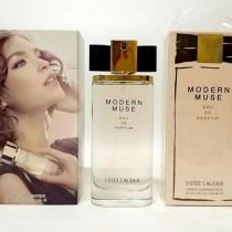 Estee Lauder香水-01 雅詩蘭黛女士香水100ml